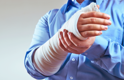 Duties and Responsibilities of a Personal Injury Attorney