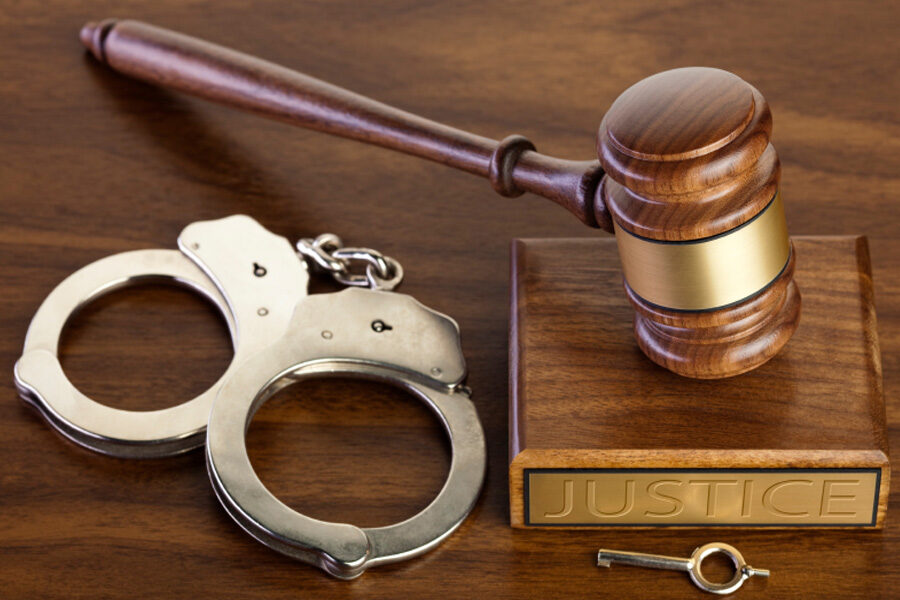 Criminal Defense Lawyer Files: How To End Child Exploitation
