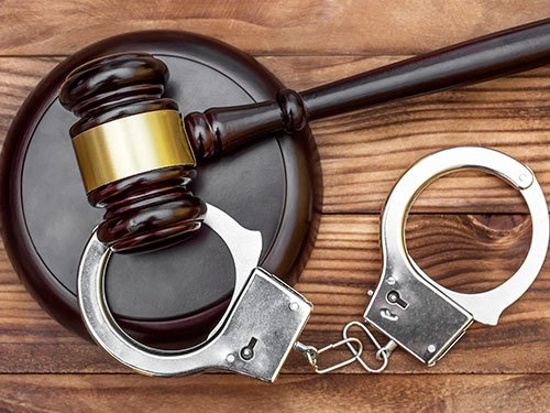 Stay Optimistic About Your DUI Case by Getting the Right DUI Lawyer
